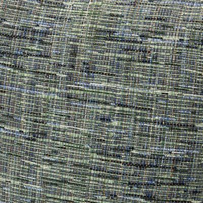 YAKIMA #321 FABRIC - MISSONI HOME