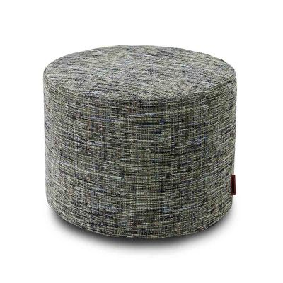 YAKIMA #321 POUF - MISSONI HOME
