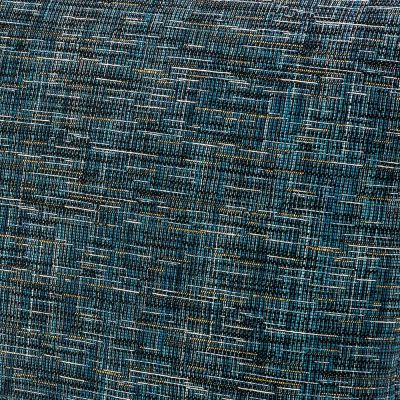 YAKIMA #741 FABRIC - MISSONI HOME