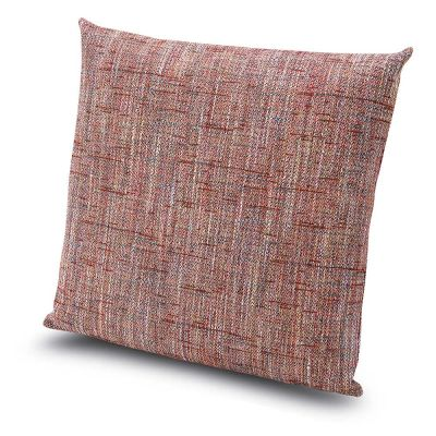 YAKIMA 321 R CUSHION - MISSONI HOME