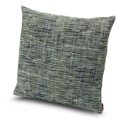 YAKIMA 321 CUSHION - MISSONI HOME