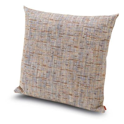 YAKIMA 651 R CUSHION - MISSONI HOME