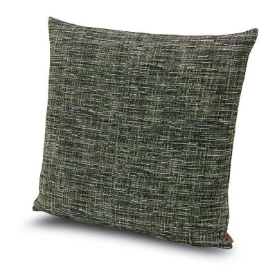 YAKIMA 651 CUSHION - MISSONI HOME