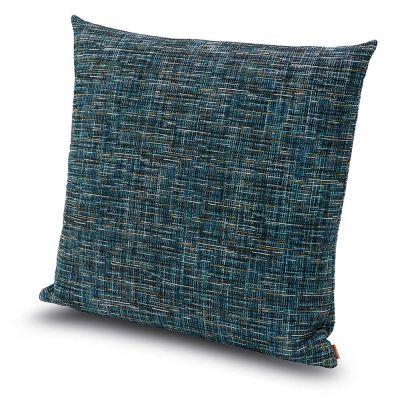 YAKIMA 741 CUSHION - MISSONI HOME