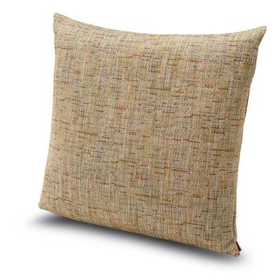 YAKIMA 741 R CUSHION - MISSONI HOME