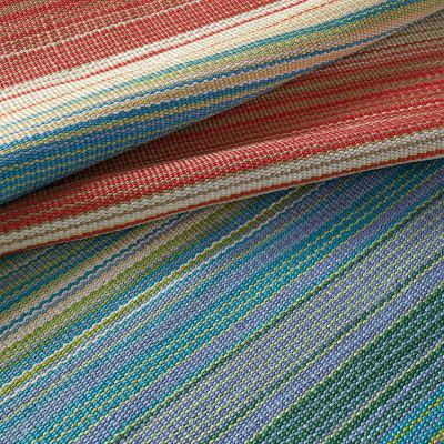 YALLAHS 100 OUTDOOR RUG - MISSONI HOME