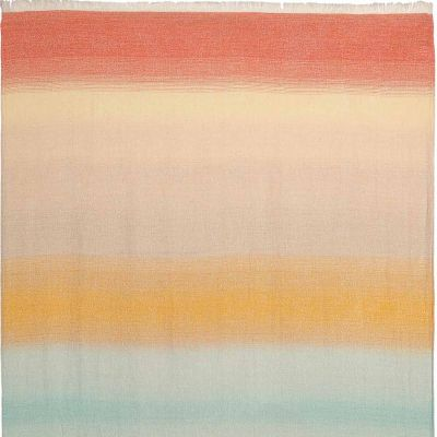 YAMILA #100 BEACH TOWEL - MISSONI HOME