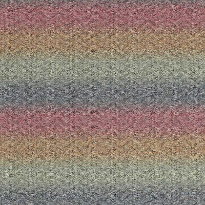 YANAGAWA #100 FABRIC - MISSONI HOME