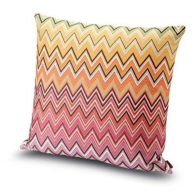 YANAI 100 CUSHION - MISSONI HOME