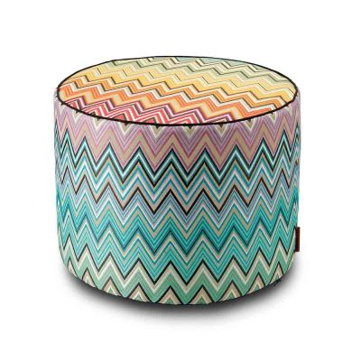YANAI #100 POUF - MISSONI HOME