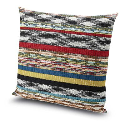 YAREN 156 CUSHION - MISSONI HOME