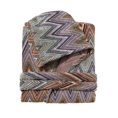 YARI 165 ROBE - MISSONI HOME