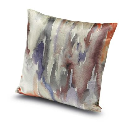 YARING 138 CUSHION - MISSONI HOME