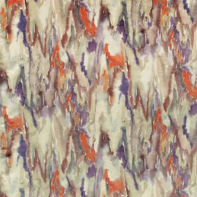 YARING #138 FABRIC - MISSONI HOME