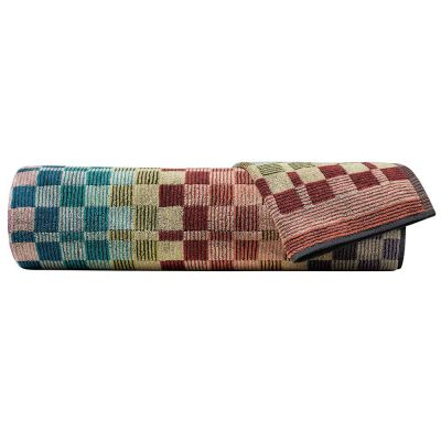 YASSINE 159 TOWEL - MISSONI HOME