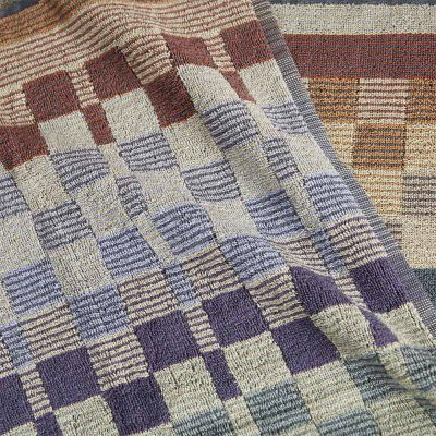 YASSINE 165 TOWEL - MISSONI HOME