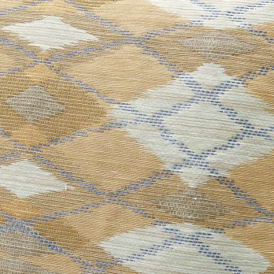 YASUJ #148 FABRIC - MISSONI HOME