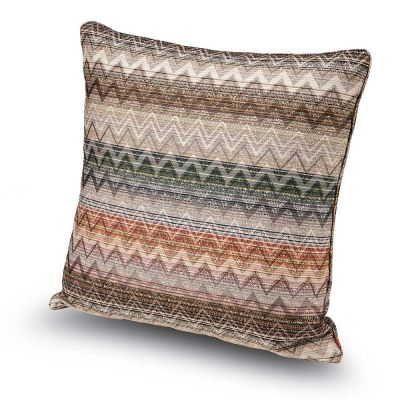 YATE 164 CUSHION - MISSONI HOME