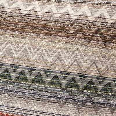 YATE #164 FABRIC - MISSONI HOME