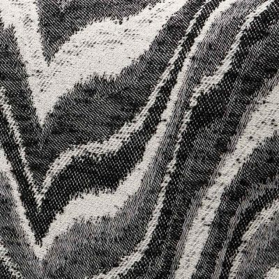 YEAL #601 FABRIC - MISSONI HOME