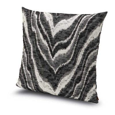 YEAL 601 CUSHION - MISSONI HOME