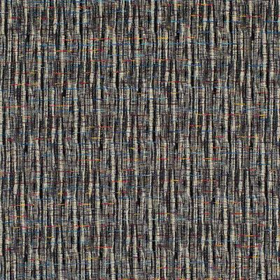 YELLABINNA #603 FABRIC - MISSONI HOME