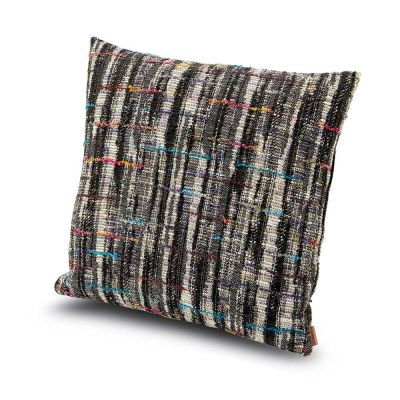 YELLABINA #603 CUSHION - MISSONI HOME