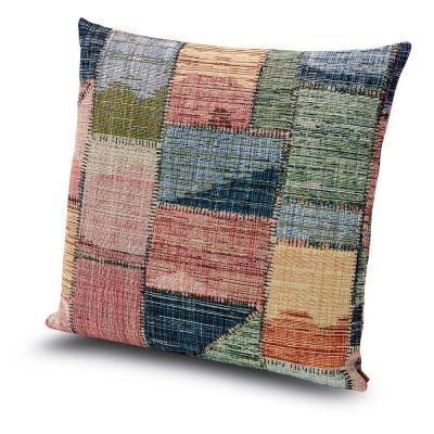 YELLOWSTONE 100 CUSHION - MISSONI HOME