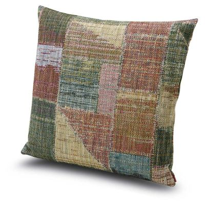 YELLOWSTONE 100R CUSHION 60x60