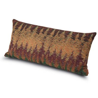 YERRES 164 CUSHION - MISSONI HOME