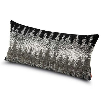 YERRES 186 CUSHION - MISSONI HOME