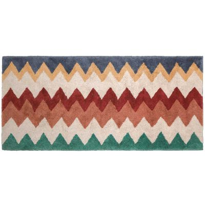 YGE #100 BATH MAT - MISSONI HOME