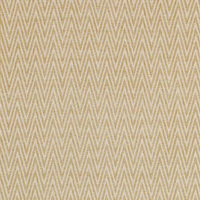YLAN #401 FABRIC - MISSONI HOME