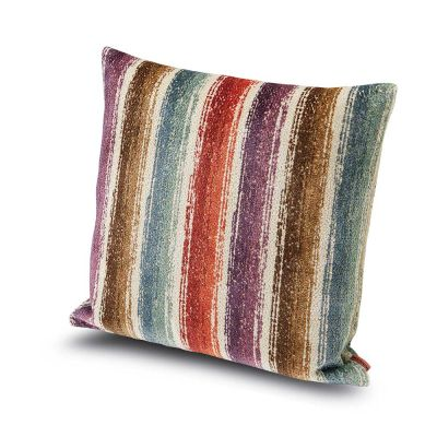 YOKKAICHI 100 CUSHION - MISSONI HOME