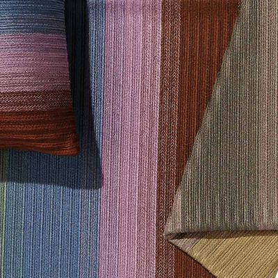 YOLAN 165 THROW - MISSONI HOME
