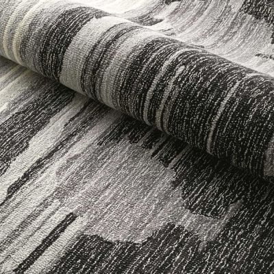 YONKERS #601 RUG - MISSONI HOME