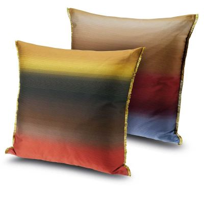 YONO 165 CUSHION - MISSONI HOME