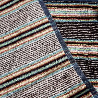 YORDY 100 TOWEL - MISSONI HOME