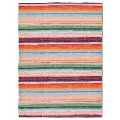 YORK 100 RUG - MISSONI HOME