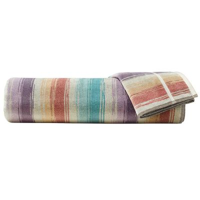 YOSEF 159 TOWEL - MISSONI HOME