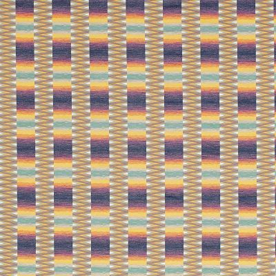 YOSEMITE #159 FABRIC - MISSONI HOME