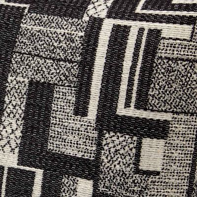 YOUGHAL #601 FABRIC - MISSONI HOME