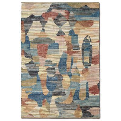 YREKA #100 RUG - MISSONI HOME