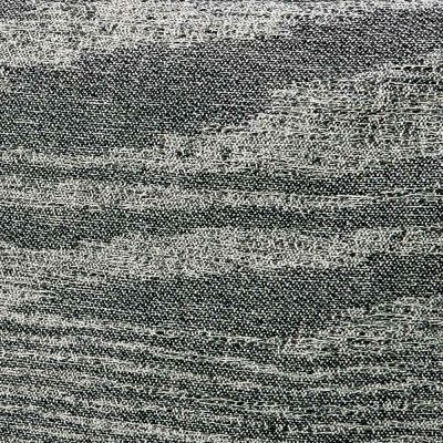 YUCAIPA #601 FABRIC - MISSONI HOME