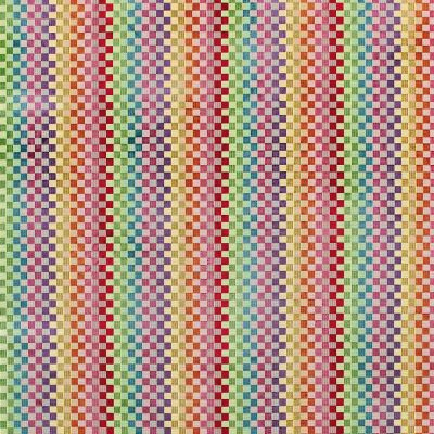 YUGAWARA #100 FABRIC - MISSONI HOME