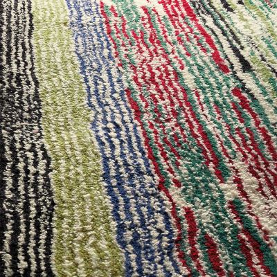 YUMBARRA 156 RUG - MISSONI HOME