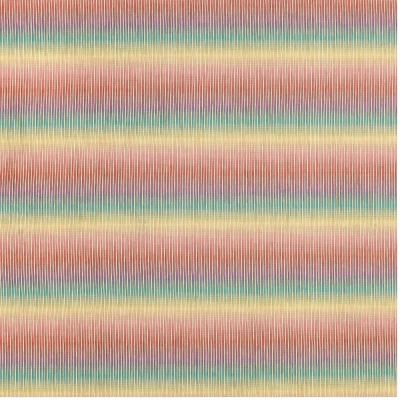 YUZA #100 FABRIC - MISSONI HOME