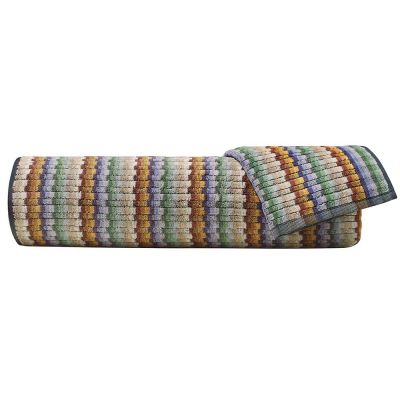 YVAR 165 TOWEL - MISSONI HOME