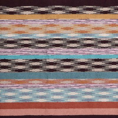 YWAN 159 BATH MAT - MISSONI HOME