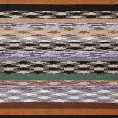 YWAN 165 BATH MAT - MISSONI HOME